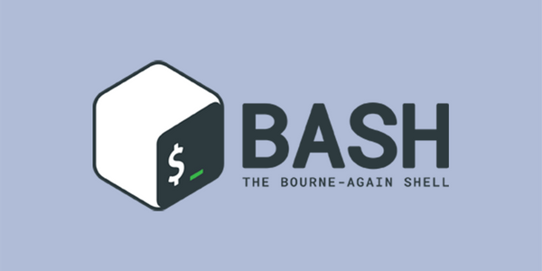 Bash Shell Tricks & Shortcuts