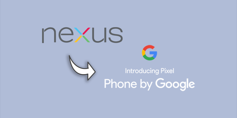 Turn your Nexus into a Pixel
