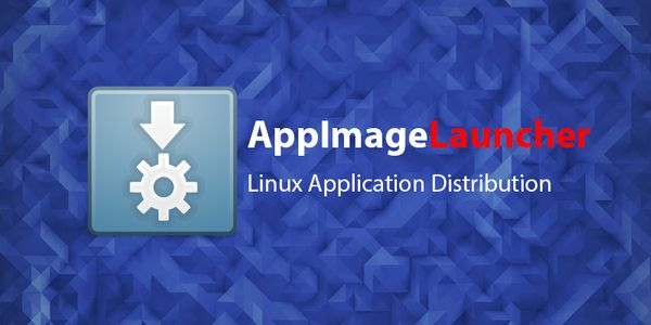 Integrate AppImages into your Linux Distro