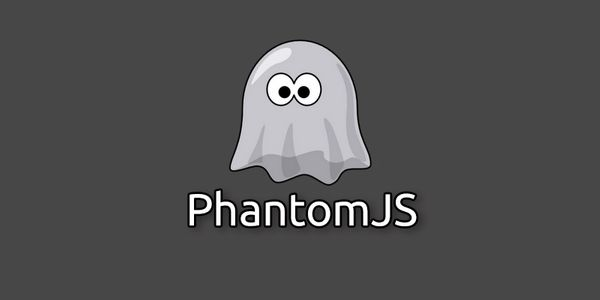 Install PhantomJS on Ubuntu